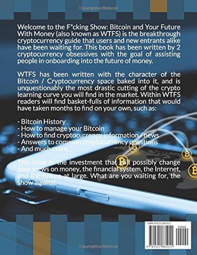 que es bitcoin core