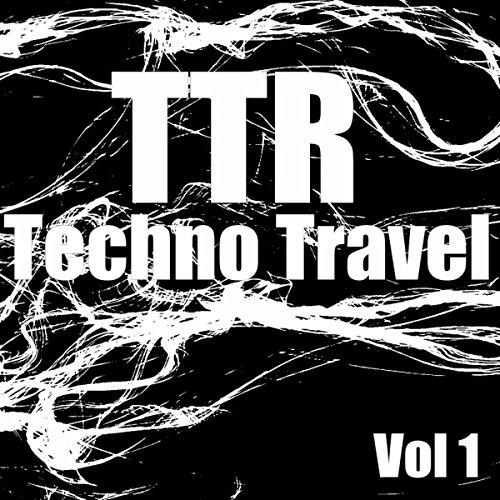 Venom Mp3 Free: Mnml Venom (Pospero, Montechistro Remix) By Ghostface