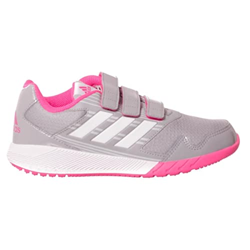 sports shoes 9cb5d d1f10 adidas Altarun CF K, Scarpe da Ginnastica Unisex-Bambini