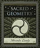 img - for Sacred Geometry (Wooden Books) book / textbook / text book