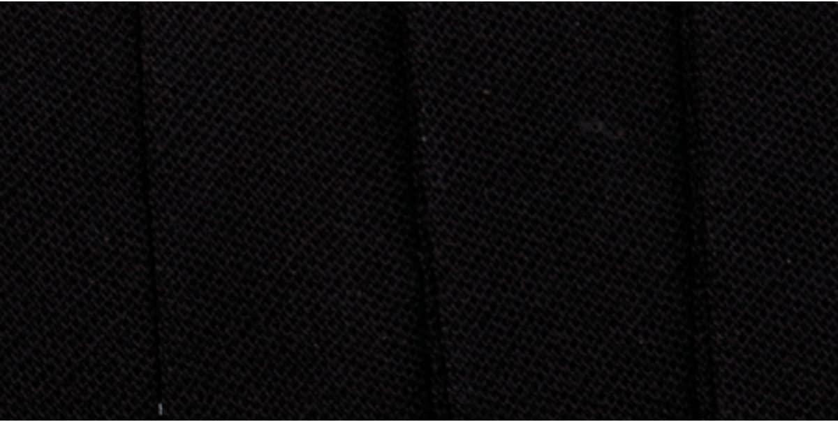 Blue Haze 3-Yard Wrights 117-206-828 Extra Wide Double Fold Bias Tape
