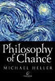 Philosophy of Chance, Michael Heller, 8378860000
