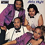 Juicy Fruit (Bonus Tracks) by Mtume