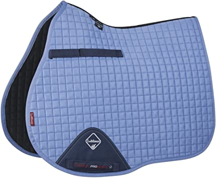 LeMieux Wash Bag for Horse Saddle Pads and Rugs Small /& Large