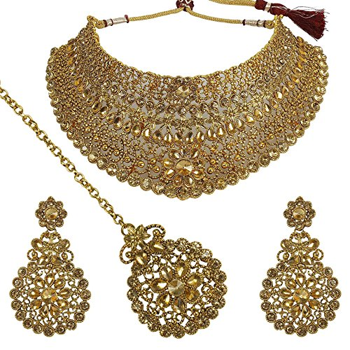 Indian Accessories - 7