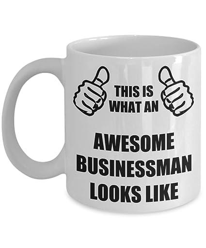 Amazon Funny Birthday Gifts For Businessman Husband Dad Friend
