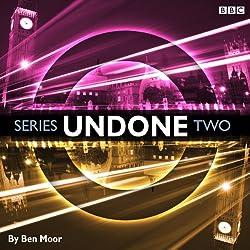 Undone: Series 2