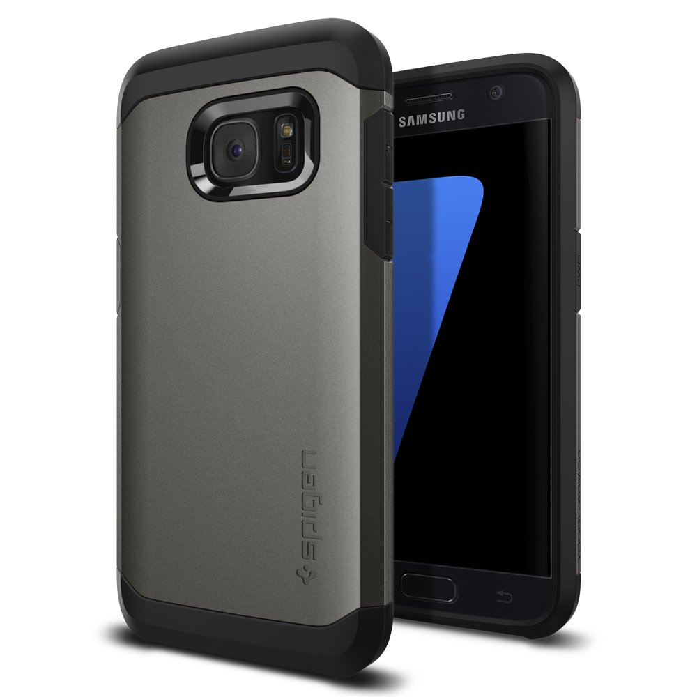 tough armor galaxy s7