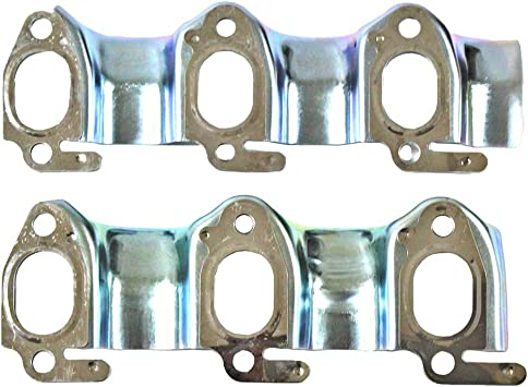 DNJ Engine Components EG969 Exhaust Manifold Gasket Set