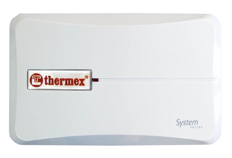 Termo eléctrico Thermex 600
