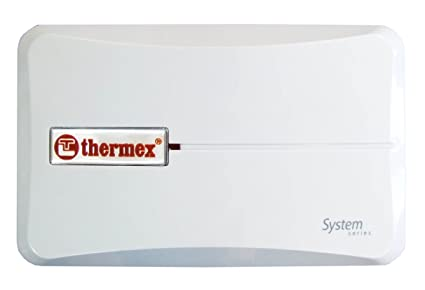 Thermex calentador de agua eléctrico
