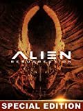 Alien Resurrection