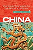 Books On Chinas