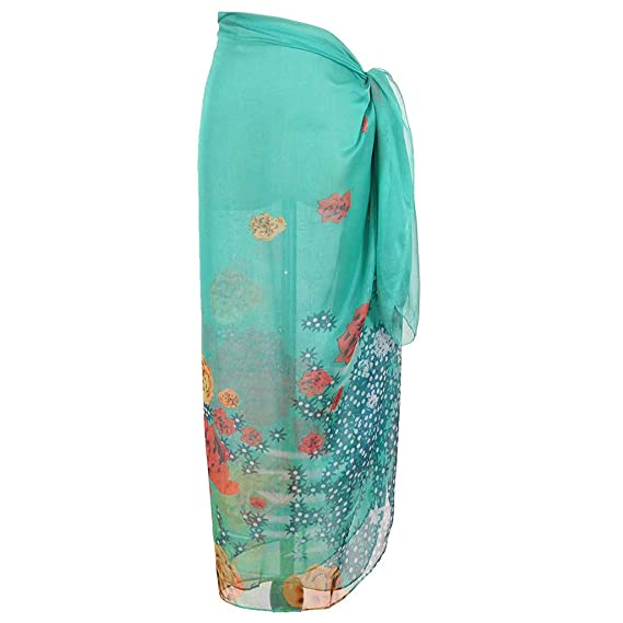 Mujer Largas Elegantes Faldas Mujer Cortas Verano Fiesta ...