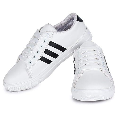 ladies sports shoes on amazon