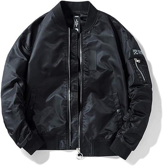 フライトジャケット MA-1 メンズ ミリタリー ジャケット ブルゾン ジャンパー ライトアウター 秋 冬 春 防水 防寒 防風 カジュアル