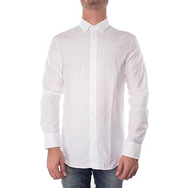 Marciano Chemises Homme comparez et achetez