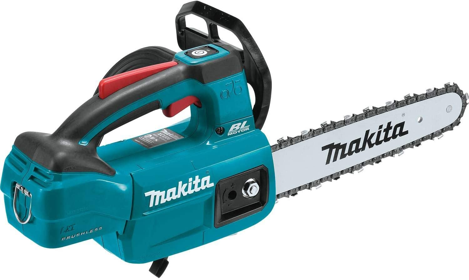 Makita XCU06Z featured image