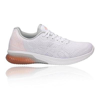 ASICS Damens's Running Gel Kenun Mx Running Damens's Schuhes  Amazon.in  Schuhes & Handbags 3fe3f4