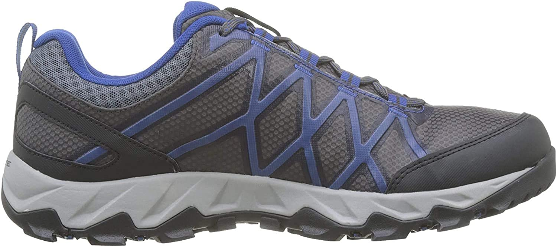 Chaussures de Randonn/ée Homme Columbia PEAKFREAK X2 OutDry