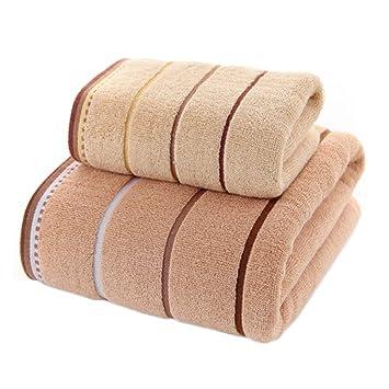 Black Temptation Toalla de baño de algodón de SPA para familias Toalla de Cuerpo para Adultos 140 * 70 cm #22: Amazon.es: Hogar
