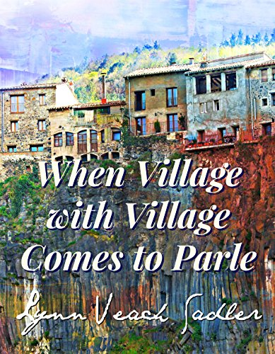when-village-with-village-comes-to-parle