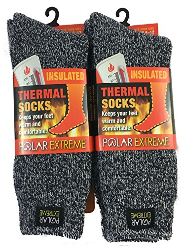 Top 10 Hunting Socks For Cold Feet Of 2019 No Place