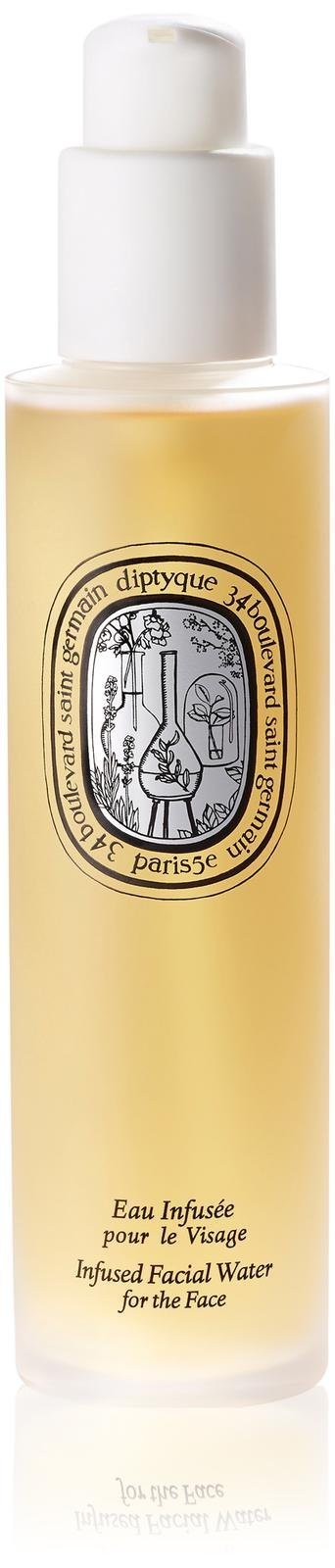 Diptyque Infused Facial Water - 5 oz