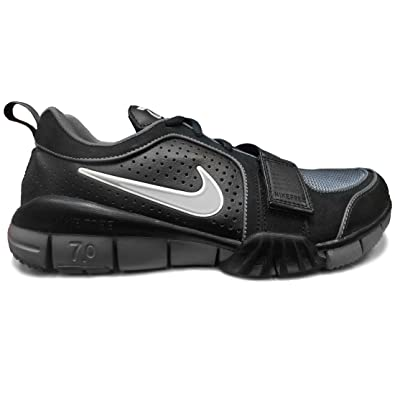mens nike free 7.0 cross trainers