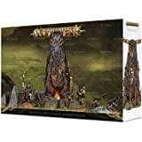 Age of Sigmar Beasts of Chaos Herdstone