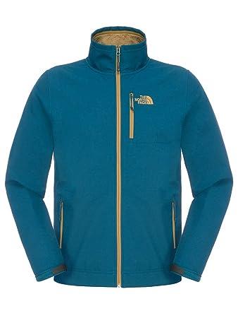 The North Face Giacca da Uomo Softshell Durango  Amazon.it  Sport e tempo  libero 670213835276