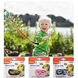 Ziaxa(TM) 1m Children's Anti-lost Tape Baby