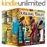 Sublime Trust