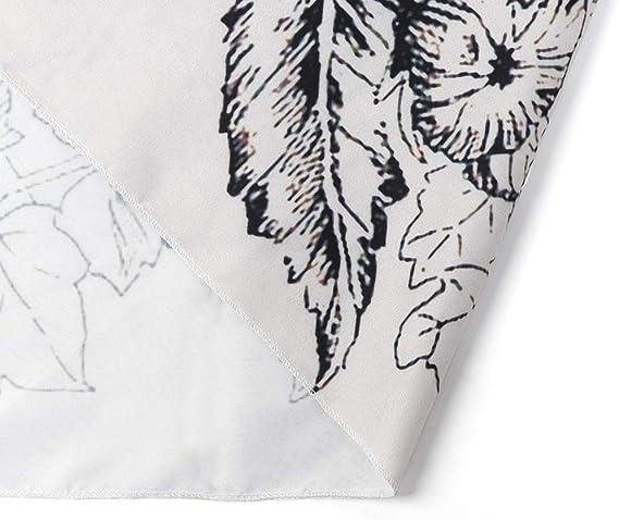 MANQINGR mini womens genuine cow leather rivet shoulder cross body Envelope cellphone bag