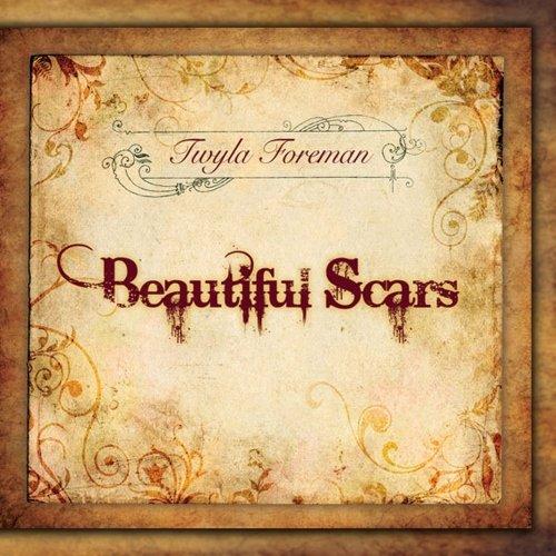 beautiful-scars