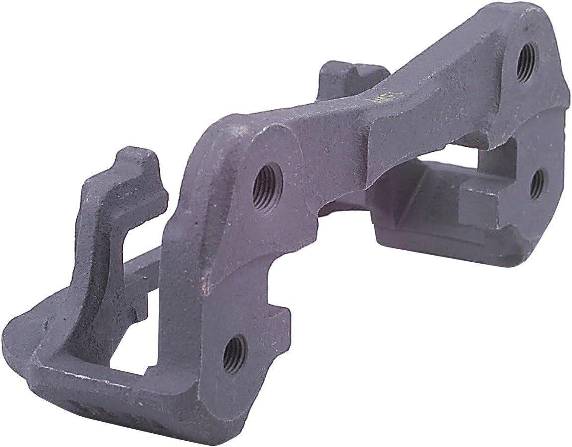 Cardone 14-1301 Remanufactured Caliper Bracket
