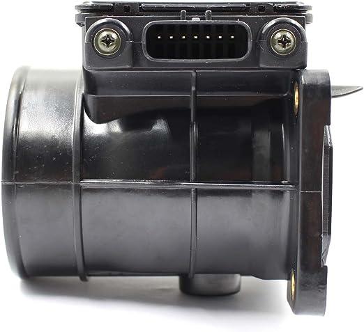 OEM Mass Air Flow Sensor Meter MD336501 For 1999-2005 Dodge Chrysler V6 /& L4