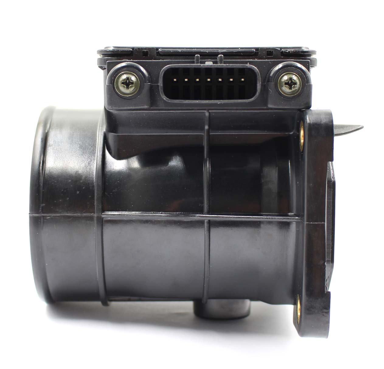 MOSTPLUS 234-9005 36531-PPA-305 Oxygen Sensor Upstream Air Fuel Ratio for 2002-2004 Honda Civic CR-V