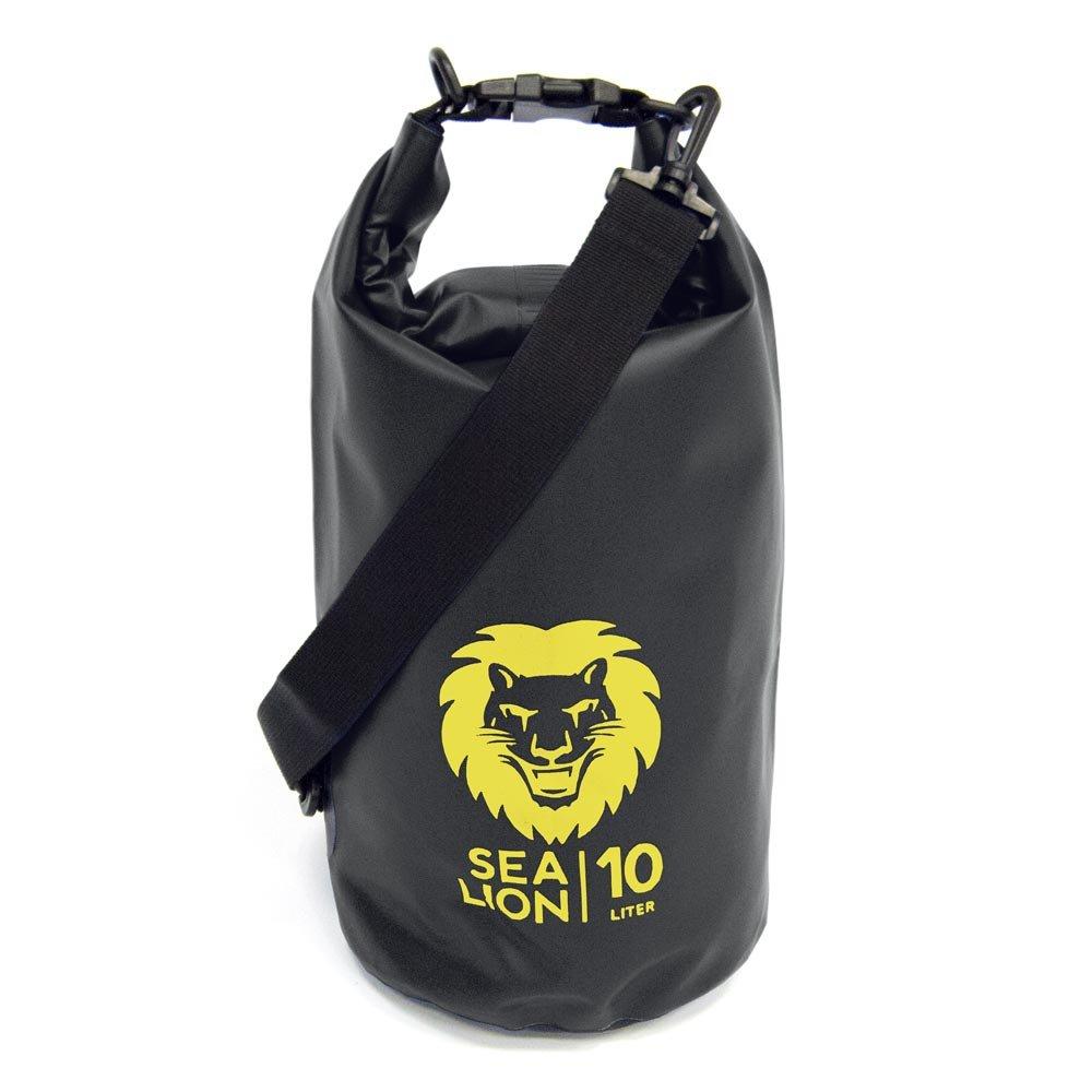 932f4c57248 Top 10 Best Waterproof Dry Bags for Kayaking Reviews 2019-2020 on ...