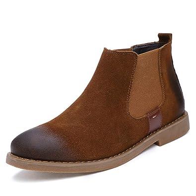 scarpe stivali di cantiere