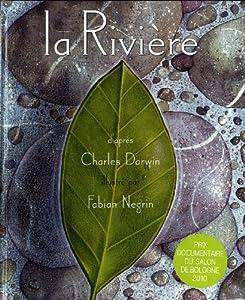 vignette de 'La rivière (Charles Darwin)'