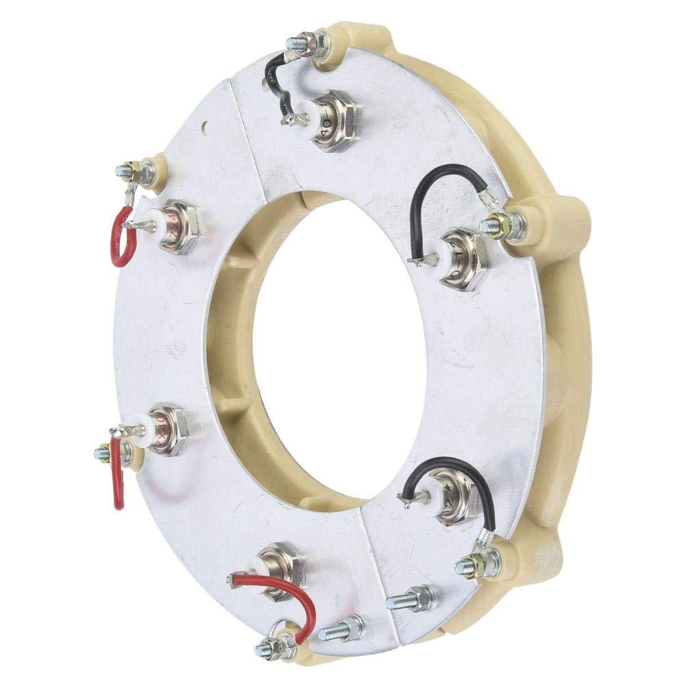 Bridge Rectifier Diode Wheel 40A 1200V RSK5001 Diode Bridge Rectifier Wheel Brushless Generator Spare Part