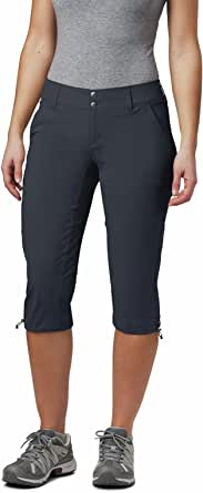 Columbia Saturday Trail II, Pantalones cortos, Mujer