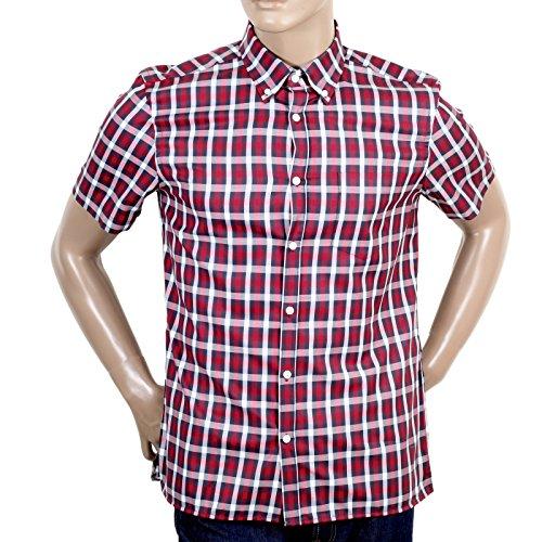 aquascutum-red-stretch-cotton-mens-shirt-aqua4821