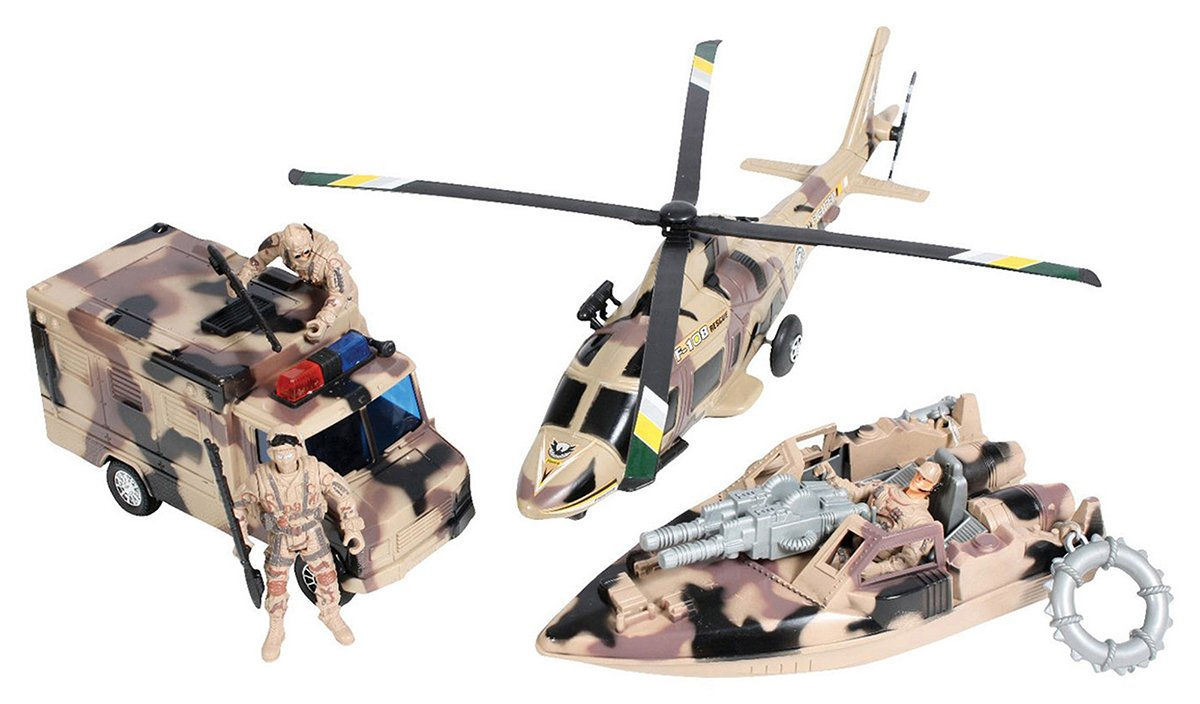 rc huey helicopter with War Helicopters Toys on Bell Uh 1 Iroquois Huey together with List of displayed Bell UH 1 Iroquois further 15 Airwolf in addition Watch likewise Mil Mi 24 HIND   out of stock.