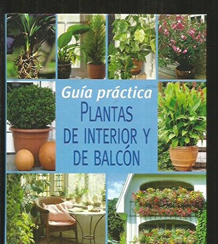 Guide to Small Gardens