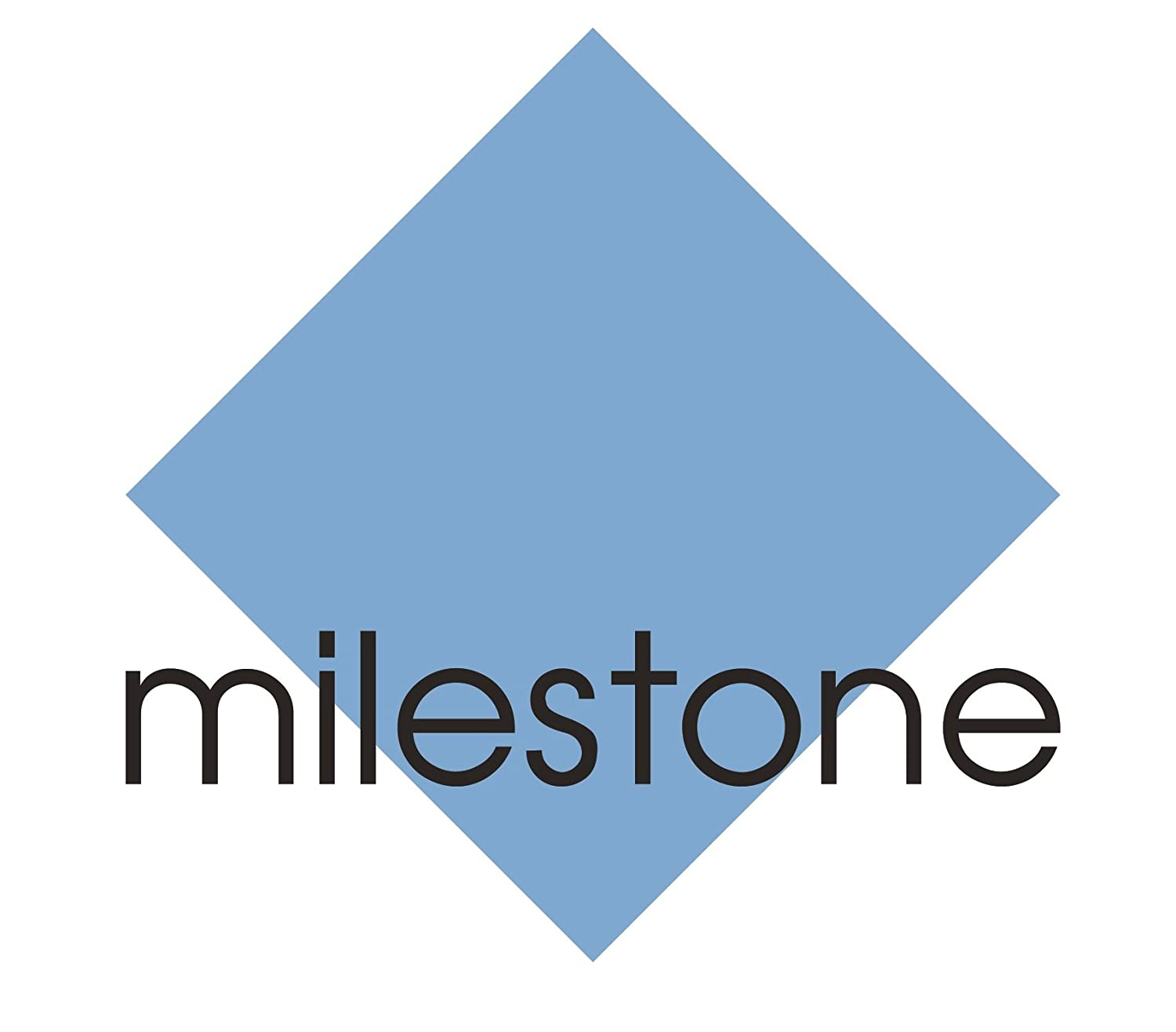 Milestone Systems 3Y, Care Premium