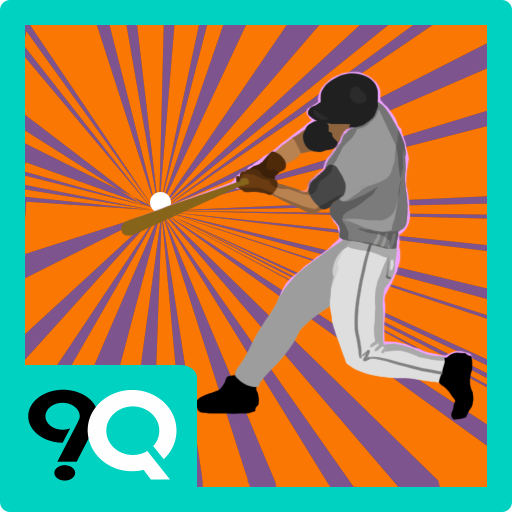 Baseball Quiz Game