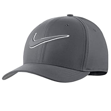 Nike Men s Classic 99 Fitted Golf Hat  Amazon.co.uk  Sports   Outdoors 88adb32832d5