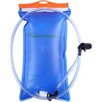 OutdoorMaster Hydration Bladder 2.5L